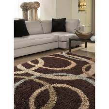 remarkable stunning sectional white sofa and charming blue area rugs at and laminate flooring