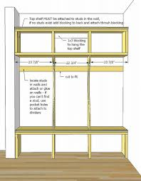 Mudroom Cubbies Plans Easy And Cheap Mudroom Lockers With Bench Plans Mud Room Ideas