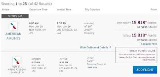 American Airlines Fare Chart Check The Fare Code Before Buying Aa Special Fares