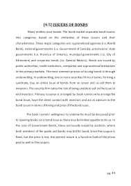 ielts travel essay structures