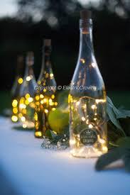 lighting decorations for weddings. best 25 fairy lights wedding ideas on pinterest reception decorations winter and lighting for weddings i