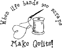 Clip art black and white quilt clipart 4 - Clipartix & Clip art black and white quilt clipart 4 Adamdwight.com