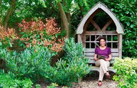 garden s offer a wealth of inspiration for beautiful gardens