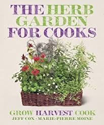 Small Picture The Kitchen Herb Garden A Seasonal Guide to Growing Cooking and