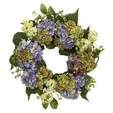 Silk Arrangements For Home Decor Silk Flower Wreaths Arrangements Flowers Ideas