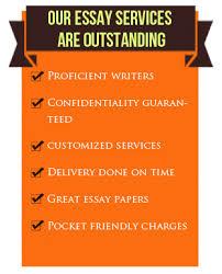 best online essay writing services websites that write papers best online essay writing services