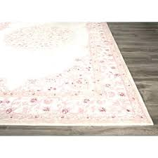 pink rugs for idea hot area rug soft large size of fluffy memorial day multi soft pink rug