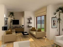 Beautiful Small Living Room Paint Color Ideas