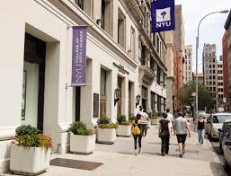college feature how to tell if you can live at nyu a touring  college feature how to tell if you can live at nyu a touring guide