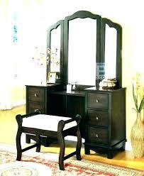 walmart bedroom vanity – interculture-online.info