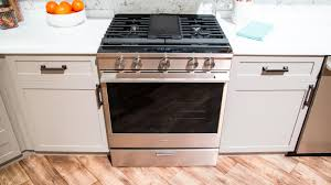 Whirlpool Oven Won T Light Heres How Whirlpool Could Convince You To Make Your Kitchen