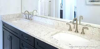 lg aria quartz countertop