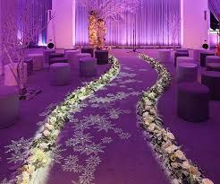Wedding Design Ideas Church Wedding Theme Decoration Wedding Decoration Wedding Design Ideas