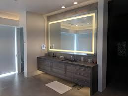 custom bathroom lighting. Custom Kitchen Lighting Solutions Bathroom .