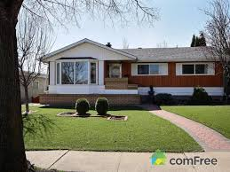 for sale images free edmonton northeast real estate for sale commission free comfree