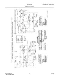 parts for electrolux lgh1642ds0 washer dryer combo 13 wiring diagram parts for electrolux washer dryer combo lgh1642ds0 from appliancepartspros com