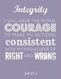 Morals Quotes on Pinterest | Value Quotes, Poetry Quotes and ... via Relatably.com