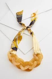<b>Women's</b> Boutique <b>Necklaces</b> | Versona
