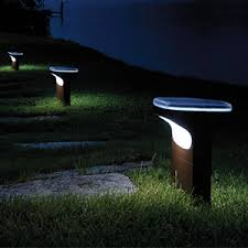 led lighting for home interiors. led outdoor lighting led for home interiors