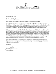 Recommendation Letter For Honor Society Dolap Magnetband Co