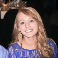 Gloria LaFleur - Project Assistant - Dominium Group   ZoomInfo.com