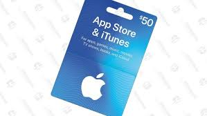 On 50 A Itunes The Owners 50 42 For Iphone List Card Gift Your g6wCxq