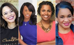 Pass the Mic: Local Black Female Business Owners on How to Be a Better Ally  | Little Rock Soiree Magazine