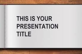 free powerpoint templates for teachers free education presentation templates