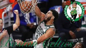 Boston Celtics vs Los Angeles Clippers Full Game Highlights 2/5 2021 NBA  Season - YouTube