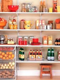 rubbermaid pantry pantry shelving home depot shelving wire shelving wire shelving parts wall mounted wire shelving