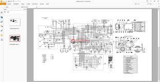 wiring diagram engine machine caterpillar 3406 245 excavator 3406e 40 pin ecm wiring diagram at Cat 3406 Wiring Diagram