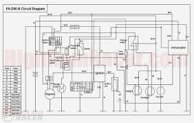 baja 50cc atv wire diagram data wiring diagram blog baja 110cc wiring diagram data wiring diagram baja 50 atv baja 50cc atv wire diagram