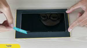 hoda SAMSUNG Note10/10Plus <b>3D Curved</b> UV <b>Full Coverage</b> ...