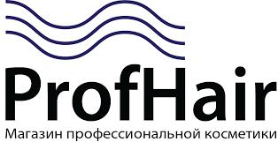 <b>Щетки</b> для волос купить в Москве в интернет - магазине «Prof Hair»