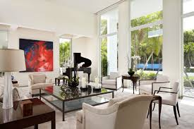 inspired kitchen designs decorating home decor ideas coastal allison  paladino interior design coastal beach inspired kitchen