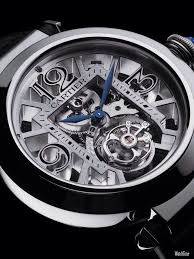 17 best images about watches skeleton watches cartier mens skeleton watch