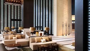 Living Room Bar Miami Luxury Boutique Miami Hotel Photos Kimpton Epic Hotel