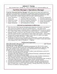 operation executive interview questions business operations operation executive interview questions