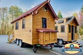 Small Picture 2015 Tiny House Conference in Portland Oregon