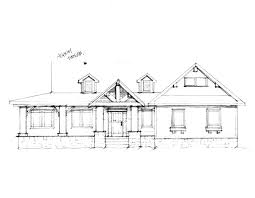 architectural house drawing. Interesting House Creative Of House Design Drawing Architecture Magnificent On  Inside 16 In Architectural W
