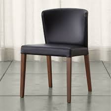 barrel dining chairs. Barrel Dining Chairs