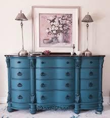 redoing furniture ideas. Amazing Furniture Refinishing Ideas Best 25+ Refinished On Pinterest | Diy Redo Redoing