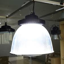 what is a lighting fixture. Full Size Of Light Fixtures Commercial Lighting Led Industrial 150 Watt High Bay Linear Fixture What Is A W