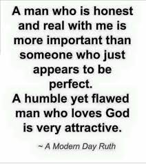 My Handsome Hubby Relationship Rules Godly Dating