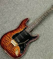 emg select pickup wiring diagram images emg select pickup wiring diagram warmoth custom guitar parts strat pickguard