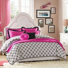 glamour girls twin bedding sets