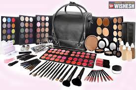 basic makeup s for beginner