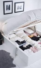 under bed storage furniture. best 25 under bed storage ideas on pinterest bedding with and drawers furniture