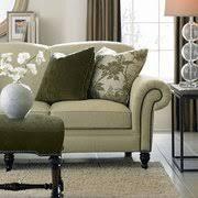 Wenz Home Furniture Furniture Stores 1693 Main St Green Bay