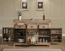small bar furniture for apartment. Full Size Of Small Mini Bar Furniture For Apartment Wine Incredible Liquor  Cabinets House Home Design Small Bar Furniture For Apartment B